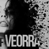 Best of Veorra - Trap / Chill Trap / Future Bass Mix 2016 [Buy = DL]