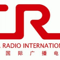 My Interview Broadcasted by China Radio International