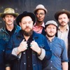 S.o.B. Remix [[littleMongoose x Nathaniel Rateliff & the Night Sweats