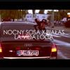 NOCNY SOSA x BIAŁAS - LA VIDA LOCA __ Dir. by @karoldombrowski [sciagara.pl].mp3