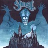 Ghost - Stand By Him [Demo]