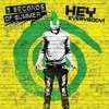 5SOS - Hey Everybody