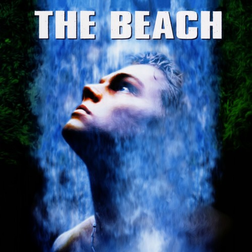 Criminally Underrated Episode 1- The Beach