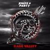 Knife Party - Bonfire (DJKurara Remix) [2013]