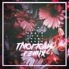 Download Ta-ku - Love Again Ft JMSN & Sango (Tnorious Remix) Mp3