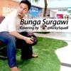 Bunga Surgawi - RickySquall (Covering)