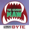 The Gaming MAW S2E5: All Star Sony