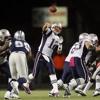 Ep. 5: Week 5 NFL w/ Cousin Sal
