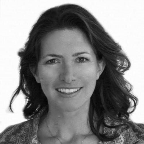 Michaela Haas, PhD on Transforming Bad breaks into breakthroughs