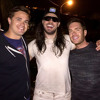 """Andrew W.K. 