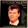 La Bamba / Ritchie Valens Cover