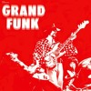 Some Kind Of Wonderful / Grand Funk Railroad Cover