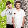 The Chainsmokers   Interview with Andrew Taggart and Alex Pall