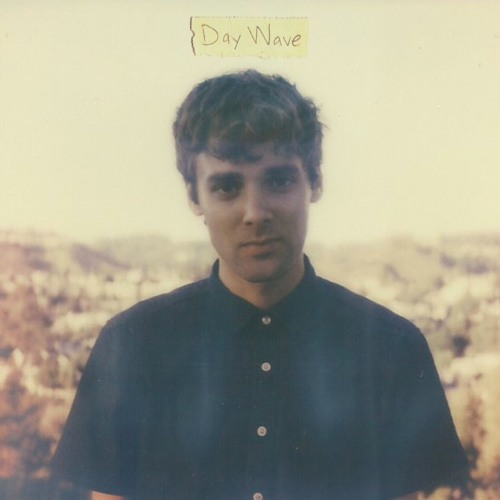 Day Wave - You Are Who You Are