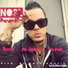 No3L - For Everybody - Pa Todo El Mundo (Remix)