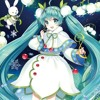 ♪ [Miku] Câu Chuyện Thần Tiên Về Tuyết - Snow Fairy Story (Orchestra) ♪