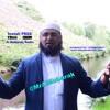 Mere Aqa Mere Maula - Al Mubarak Radio