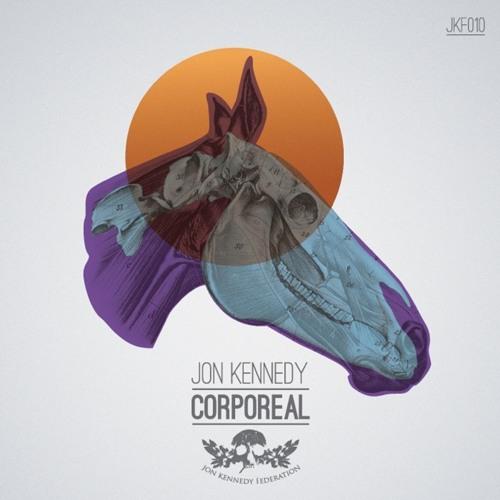 """Flow"" (taken from ""Corporeal"" LP)"