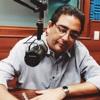 Deputado Estadual Talles Barreto - 07/10/2015