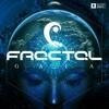 Fractal - Skyline