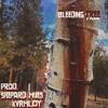 BLEEDING TREE [prod. Shepard Hues, XVRHLDY]