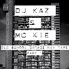 Download DJ KAZ & MC KIE LIVE UK G SET FRM BACK IN THE DAY (part 1) Mp3