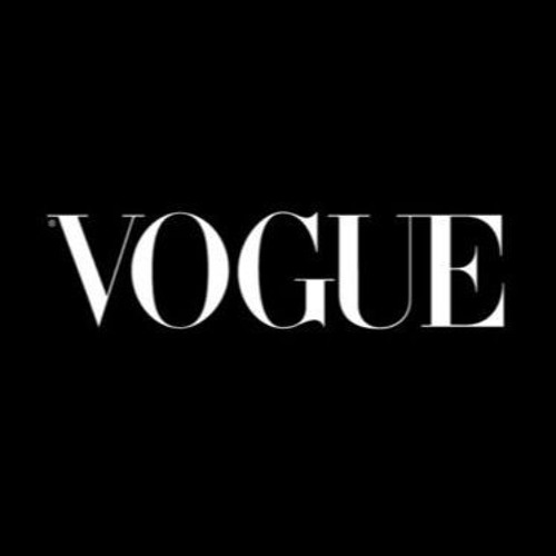 KANDY & Juyen Sebulba - Vogue (MountBlaq Bootleg)