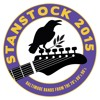 The Bay's Colleen Carew interviews Kyf Brewer from The Ravyns about Stanstock 2015