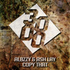 Albzzy & Ash Lay - Copy That [Free Download]