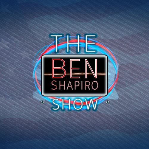 Ep. 1 - The Obama Administration Excuses Child-Rape in Afghanistan as 'Their Culture'