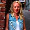 Take Flight - Lindsey Stirling Cover