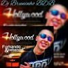 MC HOLLYWOOD FUMANDO E BEBENDO (DJ BRUNINHO BDB)