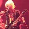 L'Arc~en~Ciel - ibara no namida 20th anniv live version