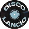 Disco Lancio 07 - 10 - 15 DJ Buddamix