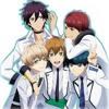 Highschool Star Musical Ending - Seishun Countdown