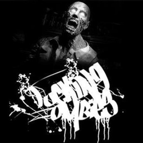Fucking Zombies -Viva Chile Mierda