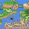 Smooth McGroove - Super Mario World - Overworld Theme Acapella
