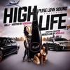 HIGH LIFE VOL. 2 - KOALA DJ - PURE LOVE SOUND