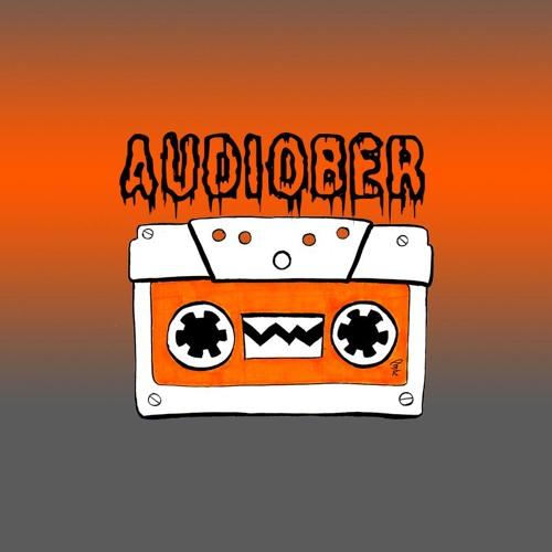 Audiober