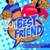 BDJ -  Best Friend  (Produced By AG Studios)