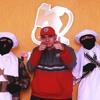 MC Bin Laden - Não Sou Don Juan (DJAndréMendes) Lançamento 2015