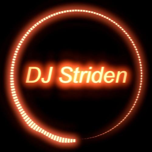DJ Striden - Energy [Melodic EDM]