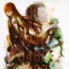 27 - Itsumo Kono Basho De (Movie ~ Size) Uta Ayane (mp3cut.net)