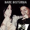 Dark Disturbia (Mashup)- Rihanna Vs. Katy Perry