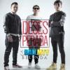 Deseperada (Background Vocals) - 3BallMTY & Belinda