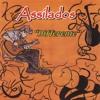 Track 2-Pintame las canas-ASSILADOS