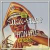 Luiz Gonzaga - Pagode Russo (ZikaTrap X Phon4zo Trap Remix)