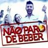 Gustavo Lima - Não Paro de Beber ( Musica Nova ) mp3