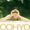 OOHYO - Grace
