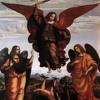 Parte 1 Conferencia Los Angeles Buenos Y Malos Parte  1 De 2 Padre Carlos Spahn[1]